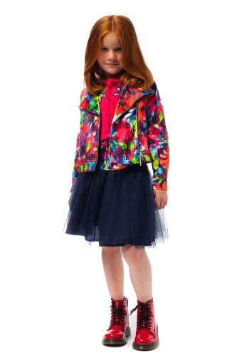 Gaultier Kids S15 (12)