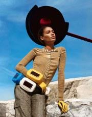 Missoni FW14 Ad Campaign (12)