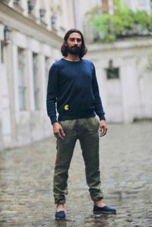 Monsieur Lacenaire MS15 (27)