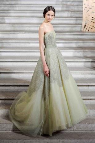 Pixelformula Winter 2014-2015 Haute Couture Paris Rami Al Ali