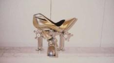 Raphael Young F14 Women Shoes (1)