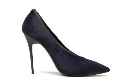 Raphael Young F14 Women Shoes (14)
