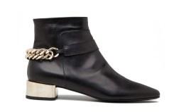 Raphael Young F14 Women Shoes (22)