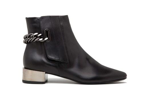Raphael Young F14 Women Shoes (23)