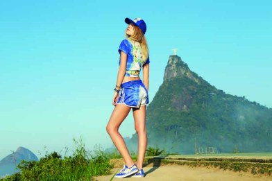 adidas by the farm company (5)