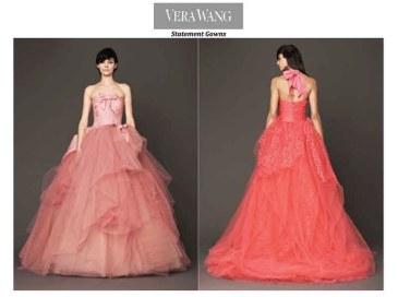 vera wang bridal (2)