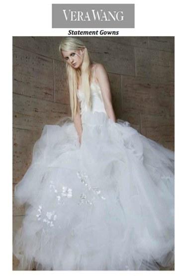 vera wang bridal (3)