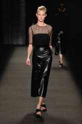 Mercedes-Benz Fashion Week Fall 2014 - Official Coverage - Best Of Runway Day 3