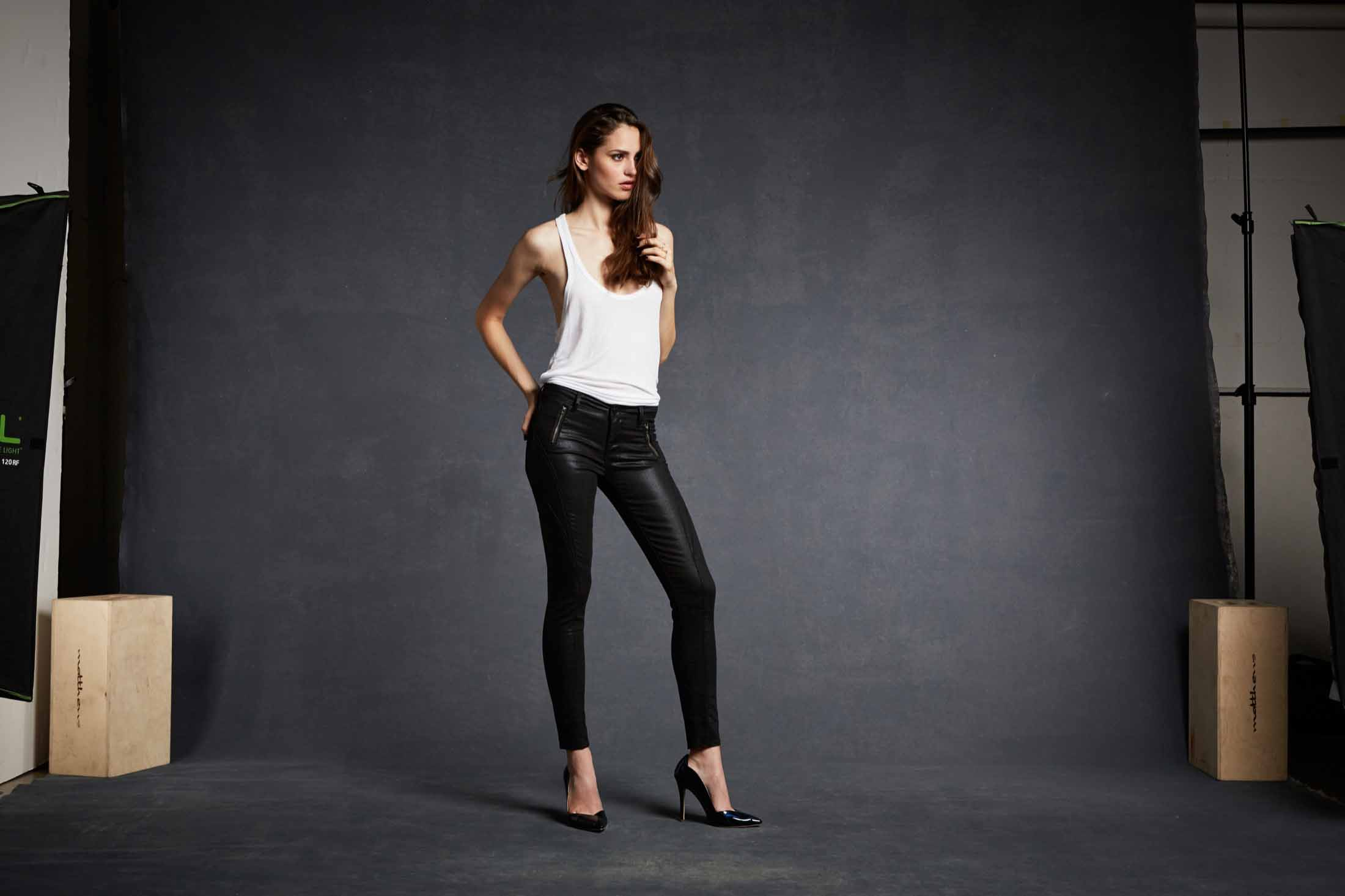 NVM for Paperfox jeans (1)