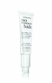 NoReasonToHide-1oz-Moisturizer-Beauty-NoCap