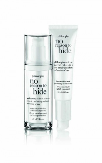 NoReasonToHide-Duo-Serum&Moisturizer-1oz-Do-V3
