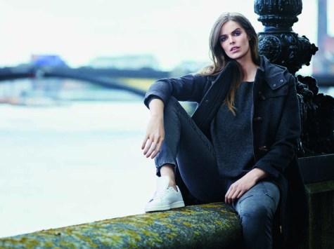 Robyn Lawley Violeta Mango F14 (4)