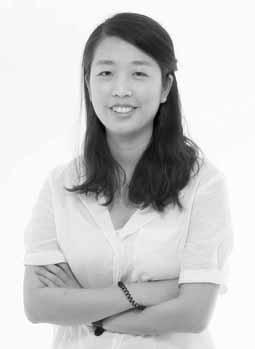Szu Chi Huang