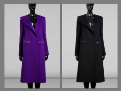 Thomas Wylde F14 Suiting (2)