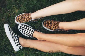 Vans Original Classic Slip-On_OliviaBee_3
