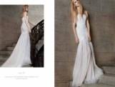 Vera Wang Bridal S15 (10)