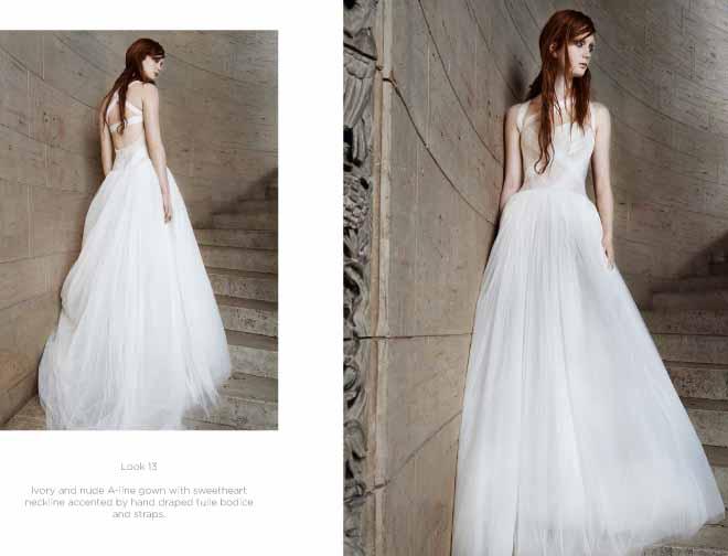Vera Wang Bridal S15 (13)