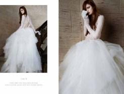 Vera Wang Bridal S15 (15)
