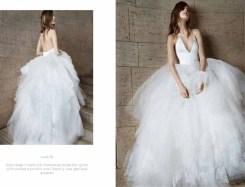 Vera Wang Bridal S15 (16)