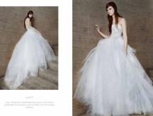 Vera Wang Bridal S15 (17)