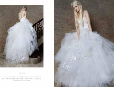 Vera Wang Bridal S15 (19)