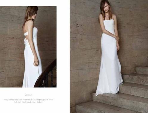 Vera Wang Bridal S15 (2)