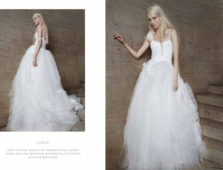 Vera Wang Bridal S15 (20)