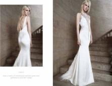Vera Wang Bridal S15 (3)