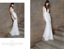 Vera Wang Bridal S15 (8)