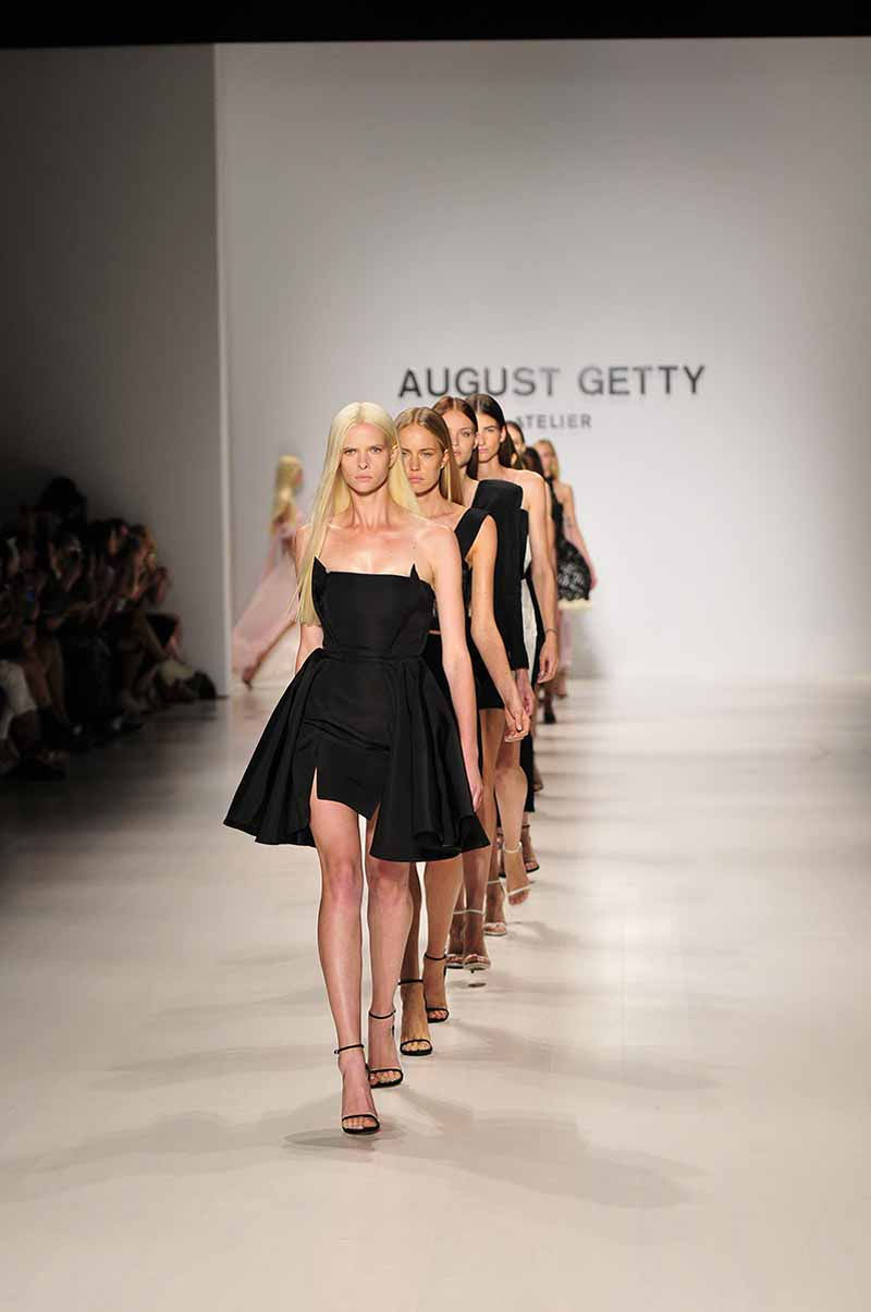 August Getty S15 (25)