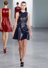 Calvin Klein Collection S15 (15)