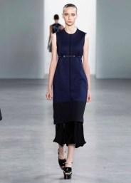 Calvin Klein Collection S15 (17)