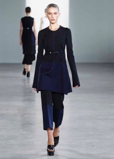 Calvin Klein Collection S15 (19)