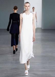 Calvin Klein Collection S15 (20)