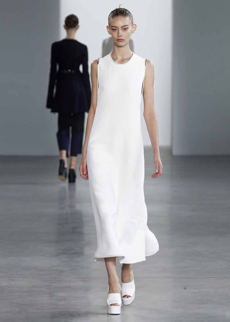 Calvin Klein Collection S15 (21)