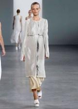 Calvin Klein Collection S15 (22)