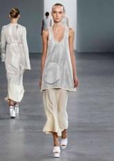 Calvin Klein Collection S15 (23)