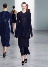 Calvin Klein Collection S15 (28)