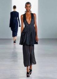 Calvin Klein Collection S15 (29)