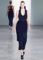 Calvin Klein Collection S15 (3)