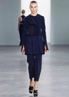 Calvin Klein Collection S15 (5)