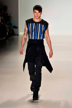 Richard Chai S15 (18)