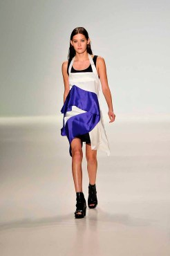 Richard Chai S15 (19)