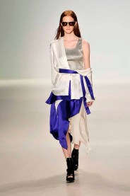 Richard Chai S15 (23)