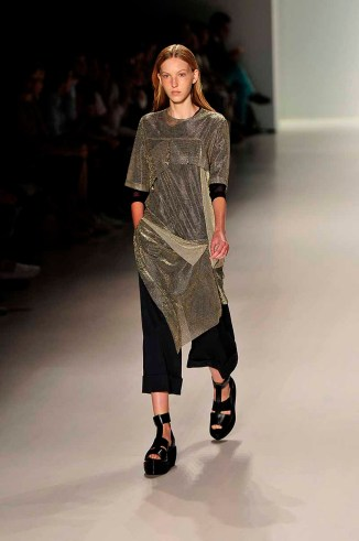 Richard Chai S15 (26)