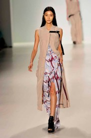 Richard Chai S15 (35)
