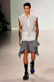Richard Chai S15 (4)