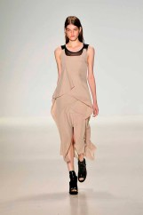 Richard Chai S15 (40)