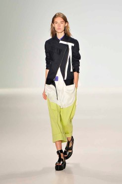 Richard Chai S15 (6)