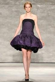 SupimaNew York Fashion Week Spring Summer 2015 September 2014